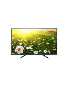 Sansui 40-inch (102cm) Full HD LED TV- SLED40FHD