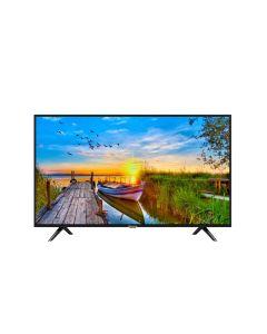 Hisense 49-inch(124cm) Smart FHD LED TV- 49B6000