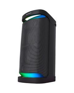 Sony SRS-XP700 Portable Wireless Speaker