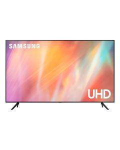 Samsung 50-inch SM UHD TV-50AU7000