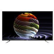Sansui 70-inch(178cm) Smart UHD TV- SLEDS 70 UHD
