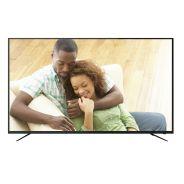 Diamond 65-inch (165cm) Full HD LED TV- DFG65VMNW