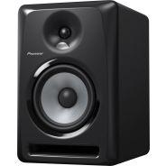 Pioneer DJ SDJ-60X Studio Monitors
