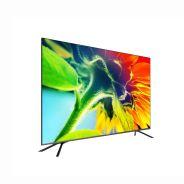 Hisense 65-inch(165cm) Smart ULED TV- 65B8000