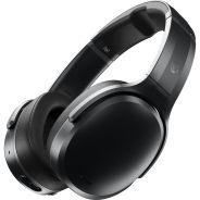 Skullcandy Crusher Wireless Noise Cancelling Headphones Black