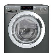 Candy 9kg 6kg Washer Dryer GVFW496TWHCR