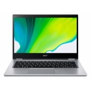 Acer Spin 3 Core i7 1065G7 8GB 512GB SSD 2-1