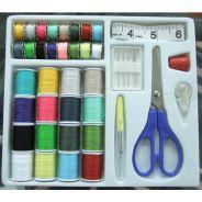 Fenici 42 Piece Sewing Kit FSK042