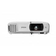 EPSON EH-TW610 Full HD Home Entertainment Projector