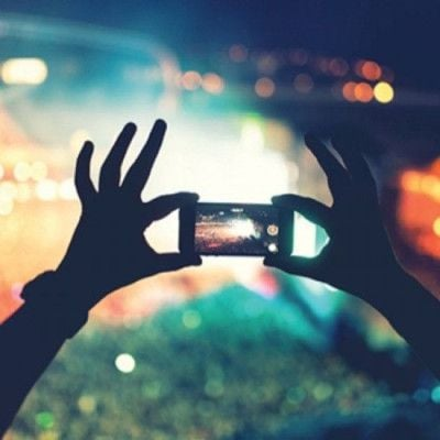 Music and Photographic Festivals