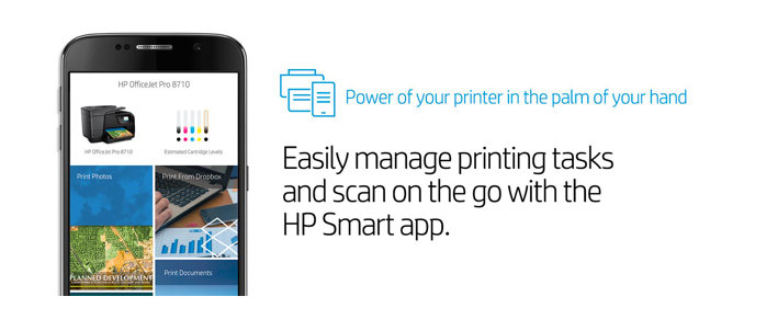 hp-officejet-8710-all-in-one